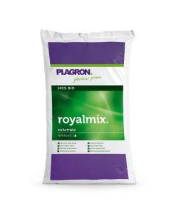 Royal mix 25 lt Plagron
