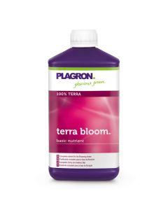 Terra bloom 1lt