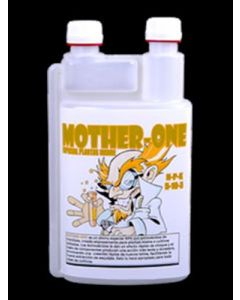 Mother-one 250ml