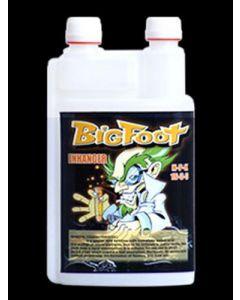 Bigfoot 1L