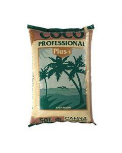 Coco professional Plus 50lt