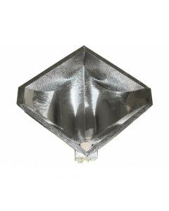 Riflettore Diamond 600