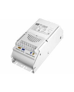 Sistema di accensione eti-ual classe1 per HPS ed MH