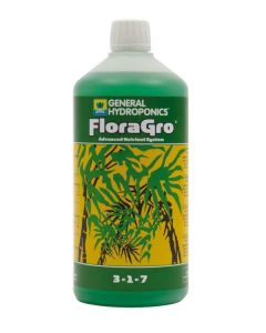 Floragorw