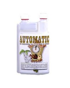 Automatic 250ml