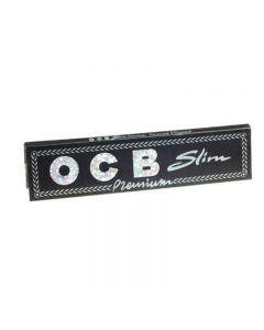 OCB classic