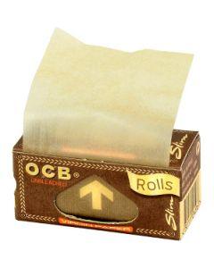 OCB senza cloro Rolls