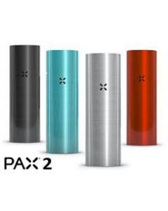Pax 2 - Vaporizer