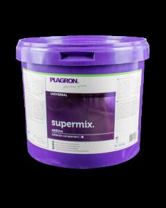 Super Mix 5lt Plagron