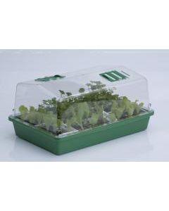 Miniserra ProP46 HGA Garden