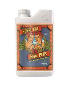 Sensi Cal-Mag 250ml