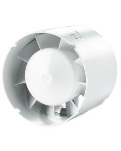 Aspiratore elicoidale VKO1 100