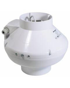 Aspiratore centrifugo Vents VK 125